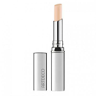 Artdeco Lip Filler Base 2g