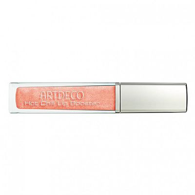 Artdeco Hot Chilly Lip Booster 5ml