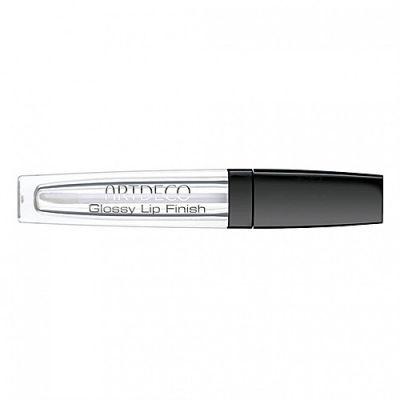 Artdeco Glossy Lip Finish 5ml