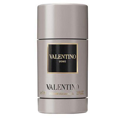 Valentino Uomo Deo Stick 75g