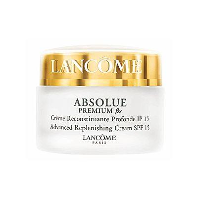 Lancôme Absolue Premium ßx Crème LSF 15 50ml