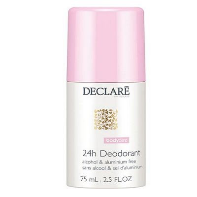 Declaré Body Care 24h Deodorant 75ml