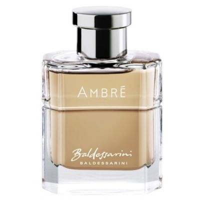 Baldessarini Ambre Eau de Toilette Spray 90 ml