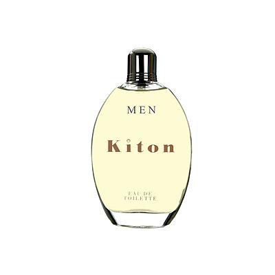 Kiton Eau de Toilette Spray 125ml