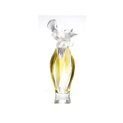 Nina Ricci L´Air Du Temps Eau de Toilette Spray 30ml