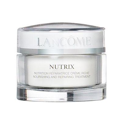 Lancôme Nutrix 50ml