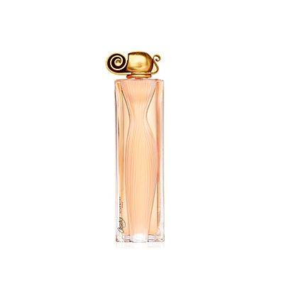 Givenchy Organza Eau de Parfum Spray 100ml