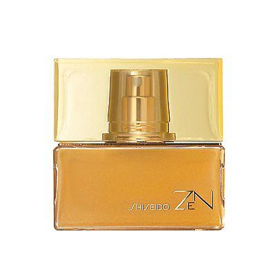 Shiseido Zen Woman Eau de Parfum Spray 30 ml