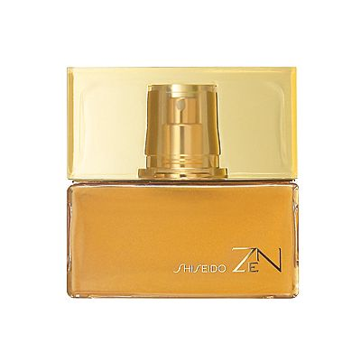 Shiseido Zen Woman Eau de Parfum Spray 50 ml