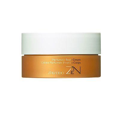 Shiseido Zen Woman Body Cream 200ml