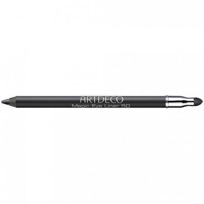 Artdeco Magic Eye Liner 2ml