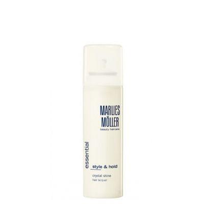 Marlies Möller Christal Shine Hair Laquer 200ml