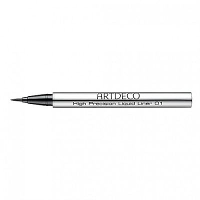 Artdeco High Precision Liquid Liner 1ml