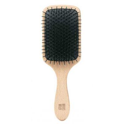 Marlies Möller Brushes New Classic Hair & Scalp Brush