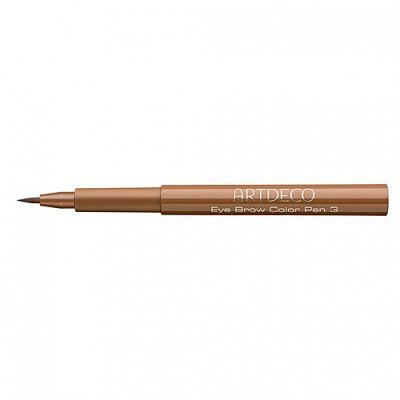 Artdeco Eye Brow Color Pen 1ml
