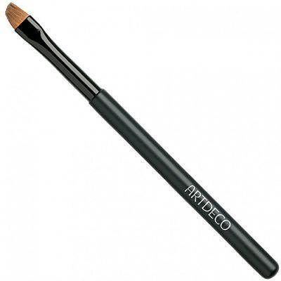 Artdeco Eyebrow Brush 1Stück