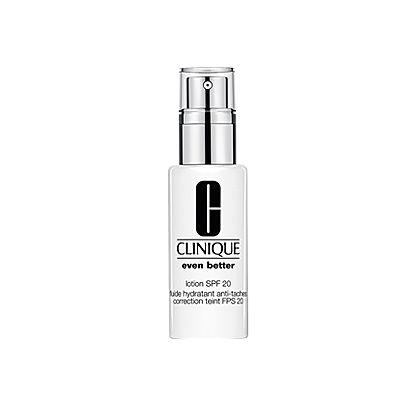 Clinique Even Better Skin Tone Correcting Lotion SPF 20 50ml