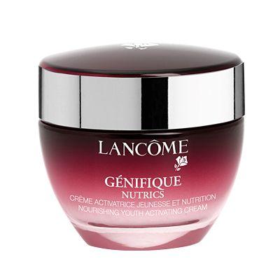Lancôme Génifique Nutrics Creme 50ml