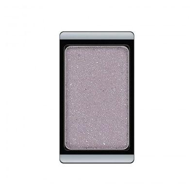 Artdeco Eyeshadow Glamour 1g