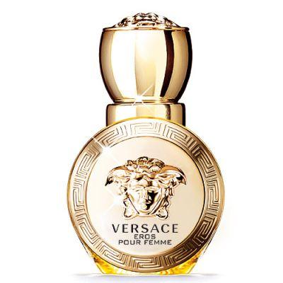Versace Eros pour Femme Eau de Parfum Spray 30ml