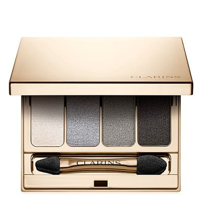 Clarins Ombre 4 Couleurs 05 Smokey 6,9g