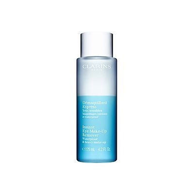 Clarins Demaquillant Express Yeux 125ml