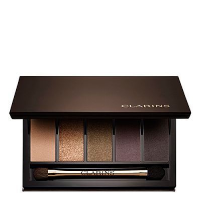 Clarins 5 Couleurs 02 Pretty Night 7,5g