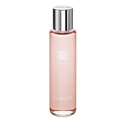 Mugler Angel Muse Eau de Parfum Eco Refill Bottle 100ml