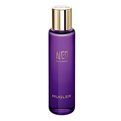 Mugler Alien Eau de Parfum Eco Refill Bottle 100ml