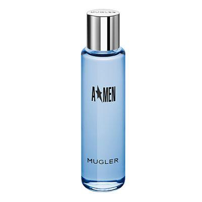 Mugler A*Men Eau de Toilette Eco Refill Bottle 100ml