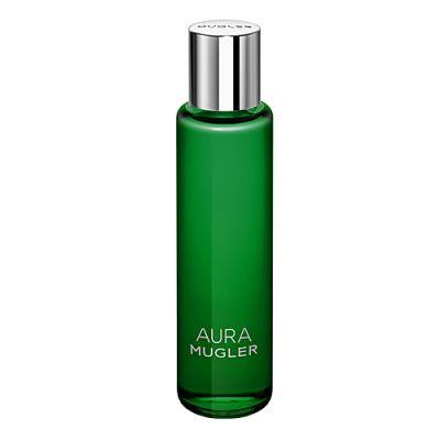 Mugler Aura Eau de Parfum Spray Refill 100ml