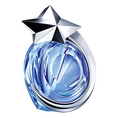Mugler Angel Eau de Toilette Spray Refillable 40ml