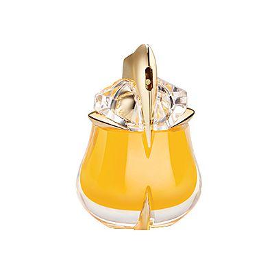 Mugler Alien Essence Absolue Eau de Parfum Spray 30ml