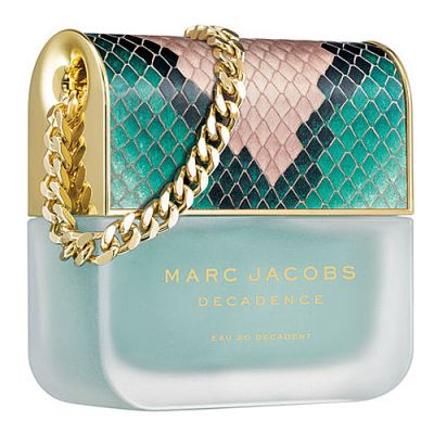 Marc Jacobs Decadence Eau so Decadent Eau de Toilette Spray 100ml