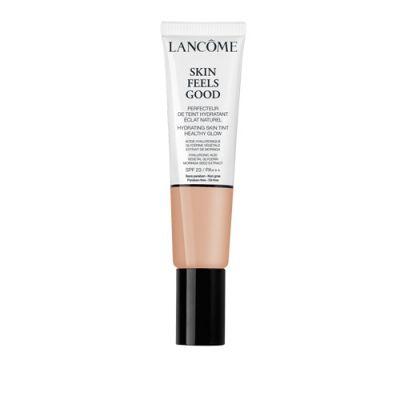 Lancôme Skin Feels Good 30ml-03N Cream Beige