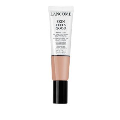 Lancôme Skin Feels Good 30ml-04C Golden Sand
