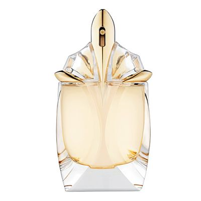 Mugler Eau Extraodinaire Eau de Toilette Spray Refillable 30ml
