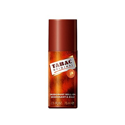 Tabac Original Deo Roll-on 75ml