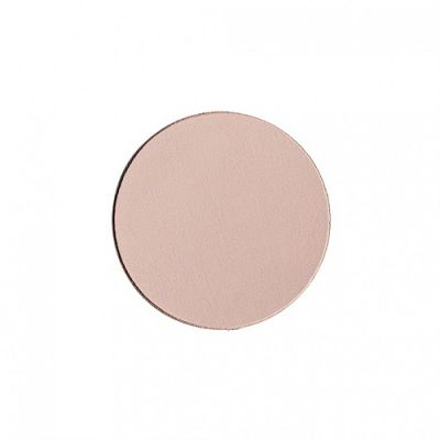 Artdeco High Definition Compact Powder Refill 10g