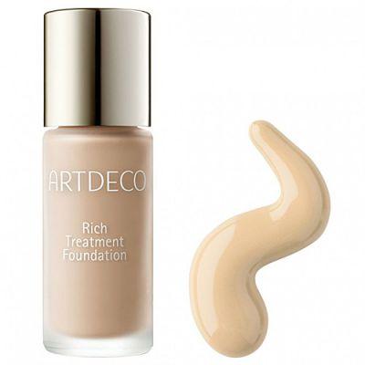 Artdeco Rich Treatment Foundation 20ml