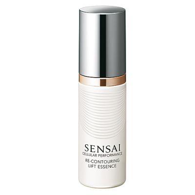 Sensai Cellular Performance Re-Contouring Essence 40ml