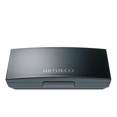 Artdeco Beauty Box Quattro 1Stück