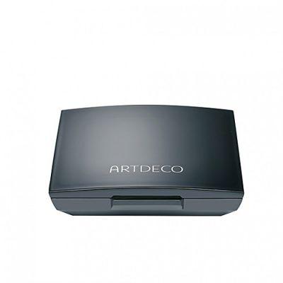 Artdeco Beauty Box Trio 1Stück