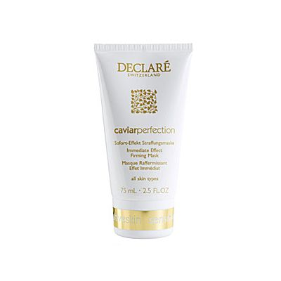 Déclare Caviar Perfection Sofort-Effekt Straffungsmaske 75ml