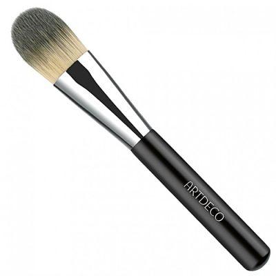 Artdeco Make-up Brush Premium Quality 1Stück