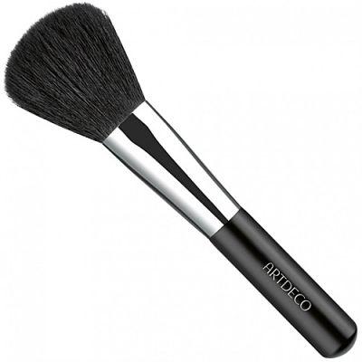 Artdeco Powder Brush Premium Quality 1Stück