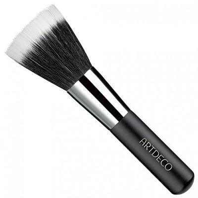 Artdeco All In One Powder & Make-up Brush 1Stück