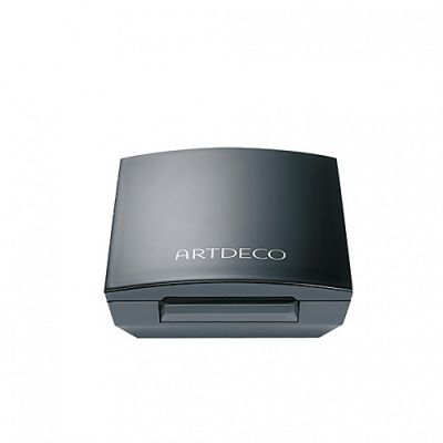 Artdeco Beauty Box Duo 1Stück