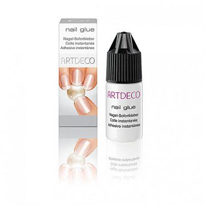 Artdeco Nail Glue 3ml
