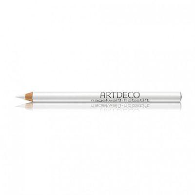 Artdeco Nail Whitening Pencil 1 Stück